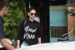 Aditi Rao Hydari Spotted At Versova on 1st Sept 2018 (8)_5b8cdb43a0303.JPG