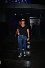 Bobby Deol Spotted At Hakkasan In Bandra on 2nd Sept 2018 (7)_5b8cfa65e86af.JPG