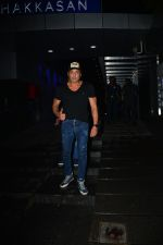 Bobby Deol Spotted At Hakkasan In Bandra on 2nd Sept 2018 (8)_5b8cfa685b78a.JPG