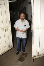 Govind Nihalani at the Screening of film Gali Guleiyan in sunny sound juhu on 2nd Sept 2018 (43)_5b8cfd316f532.JPG