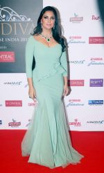 Lara Dutta at the Grand Finale of Miss Diva in NSCI worli on 31st Aug 2018 (21)_5b8cd4247e484.JPG