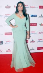 Lara Dutta at the Grand Finale of Miss Diva in NSCI worli on 31st Aug 2018 (22)_5b8cd427a3f09.JPG