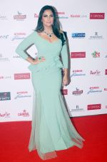 Lara Dutta at the Grand Finale of Miss Diva in NSCI worli on 31st Aug 2018 (24)_5b8cd42cedfde.JPG