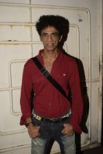 Makrand Deshpande at the Screening of film Gali Guleiyan in sunny sound juhu on 2nd Sept 2018 (39)_5b8cfd1a75f29.JPG