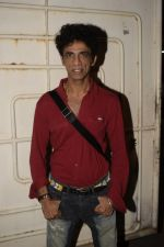 Makrand Deshpande at the Screening of film Gali Guleiyan in sunny sound juhu on 2nd Sept 2018 (42)_5b8cfd203b796.JPG