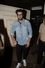 Manish Paul at the Screening of film Gali Guleiyan in sunny sound juhu on 2nd Sept 2018 (19)_5b8cfd4e0d401.JPG
