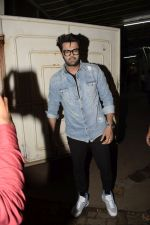 Manish Paul at the Screening of film Gali Guleiyan in sunny sound juhu on 2nd Sept 2018 (20)_5b8cfd4f8561c.JPG