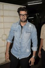 Manish Paul at the Screening of film Gali Guleiyan in sunny sound juhu on 2nd Sept 2018 (22)_5b8cfd52bfade.JPG