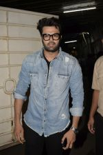 Manish Paul at the Screening of film Gali Guleiyan in sunny sound juhu on 2nd Sept 2018 (23)_5b8cfd5445517.JPG