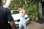Shamita Shetty  Spotted At Versova on 1st Sept 2018 (19)_5b8cf75b1f0f7.JPG