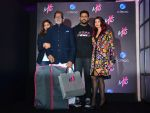 Shweta Nanda, Amitabh Bachchan, Aishwarya Rai Bachchan, Abhishek Bachchan at Launch Of Shweta Bachchan & Monisha Jaising_s Fashion Label MXS in Bandra on 1st Sept 2018 (166)_5b8cf291d3984.jpg