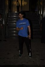 Sooraj Pancholi Spotted At Indigo Juhu on 1st Sept 2018 (1)_5b8cddb73d514.JPG