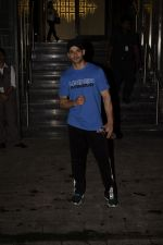 Sooraj Pancholi Spotted At Indigo Juhu on 1st Sept 2018 (5)_5b8cddbd7f966.JPG