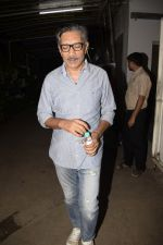 Sriram Raghavan at the Screening of film Gali Guleiyan in sunny sound juhu on 2nd Sept 2018