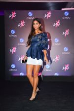 Suhana Khan at Launch Of Shweta Bachchan & Monisha Jaising_s Fashion Label MXS in Bandra on 1st Sept 2018 (190)_5b8cf15b8e3ef.jpg