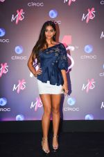 Suhana Khan at Launch Of Shweta Bachchan & Monisha Jaising_s Fashion Label MXS in Bandra on 1st Sept 2018 (191)_5b8cf15d71e20.jpg