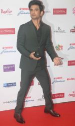 Sushant Singh Rajput at the Grand Finale of Miss Diva in NSCI worli on 31st Aug 2018 (10)_5b8cd4de69159.JPG