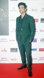 Sushant Singh Rajput at the Grand Finale of Miss Diva in NSCI worli on 31st Aug 2018 (24)_5b8cd4e453d5f.JPG