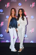 Suzanne Khan, Gauri KHan at Launch Of Shweta Bachchan & Monisha Jaising_s Fashion Label MXS in Bandra on 1st Sept 2018 (185)_5b8cf16b176db.jpg