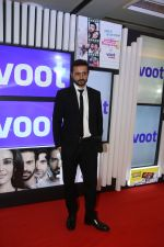at Voot press conference in ITC Grand Maratha in Andheri on 30th Aug 2018