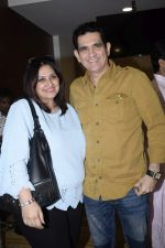 Omung Kumar at the Screening of film Gali Guleiyan at the View in Andheri on 4th Sept 2018 (51)_5b8f7a0f72abf.JPG