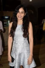 Pooja Chopra at the Screening of film Gali Guleiyan at the View in Andheri on 4th Sept 2018 (29)_5b8f7a56b0ca8.JPG