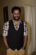 Resul Pookutty at the Screening of film Gali Guleiyan at the View in Andheri on 4th Sept 2018 (34)_5b8f7a6b8883a.JPG