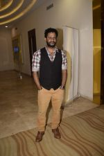Resul Pookutty at the Screening of film Gali Guleiyan at the View in Andheri on 4th Sept 2018 (35)_5b8f7a6d1f594.JPG