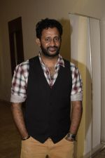 Resul Pookutty at the Screening of film Gali Guleiyan at the View in Andheri on 4th Sept 2018 (38)_5b8f7a722ca44.JPG
