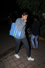 Shweta Bachchan spotted at kromakey juhu on 4th Sept 2018 (1)_5b8f72e889f41.JPG