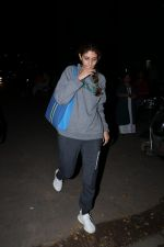 Shweta Bachchan spotted at kromakey juhu on 4th Sept 2018 (5)_5b8f72f28ac2e.JPG