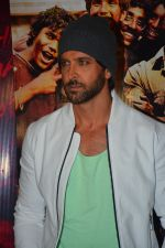 Hrithik Roshan at Wrapup party of Super 30 in Esco Bar bandra on 5th Sept 2018 (11)_5b90e45b024f1.JPG
