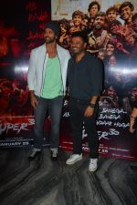 Hrithik Roshan at Wrapup party of Super 30 in Esco Bar bandra on 5th Sept 2018 (14)_5b90e425a39dc.JPG