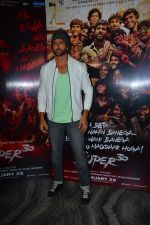 Hrithik Roshan at Wrapup party of Super 30 in Esco Bar bandra on 5th Sept 2018 (7)_5b90e41932640.JPG