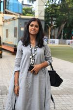 Nandita Das at the Screening of film Manto in pvr juhu on 5th Sept 2018 (13)_5b90d773c3752.JPG