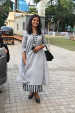 Nandita Das at the Screening of film Manto in pvr juhu on 5th Sept 2018 (15)_5b90d777795b8.JPG