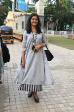 Nandita Das at the Screening of film Manto in pvr juhu on 5th Sept 2018 (16)_5b90d779c74d0.JPG