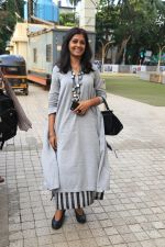 Nandita Das at the Screening of film Manto in pvr juhu on 5th Sept 2018 (17)_5b90d77b7d13a.JPG
