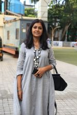 Nandita Das at the Screening of film Manto in pvr juhu on 5th Sept 2018 (18)_5b90d77d536ec.JPG