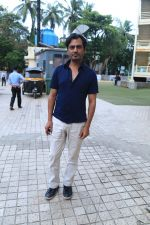 Nawazuddin Siddiqui at the Screening of film Manto in pvr juhu on 5th Sept 2018 (1)_5b90d78fb371d.JPG