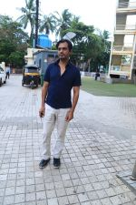 Nawazuddin Siddiqui at the Screening of film Manto in pvr juhu on 5th Sept 2018 (2)_5b90d7916a06a.JPG
