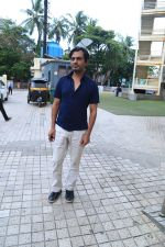 Nawazuddin Siddiqui at the Screening of film Manto in pvr juhu on 5th Sept 2018 (3)_5b90d79319fca.JPG