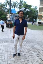 Nawazuddin Siddiqui at the Screening of film Manto in pvr juhu on 5th Sept 2018 (4)_5b90d795d3767.JPG