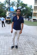 Nawazuddin Siddiqui at the Screening of film Manto in pvr juhu on 5th Sept 2018 (5)_5b90d7976dd2f.JPG