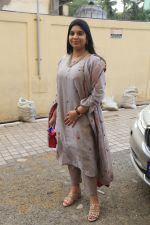 Rajshri Deshpande at the Screening of film Manto in pvr juhu on 5th Sept 2018 (9)_5b90d7a46773a.JPG