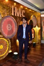 Sonu Nigam at the IMC WE Exhibition 2018_5b90e4ddf29ec.JPG