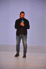 Aamir Khan at the launch of Vivo V11 Pro in grand hyatt, mumbai on 6th Sept 2018 (6)_5b9218a2c2e24.JPG