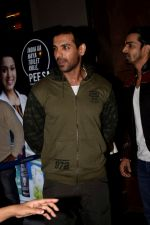 John Abraham at the Screening Of Paltan on 6th Sept 2018 (49)_5b92205a6f71a.JPG