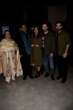Luv Singha, Poonam Sinha, Shatrughan Sinha, Sonakshi Sinha, Kush Sinha at the Screening Of Paltan on 6th Sept 2018 (68)_5b92208f5fac6.JPG