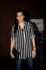 Mana Shetty at the Screening Of Paltan on 6th Sept 2018 (62)_5b9220c7f2ed0.JPG